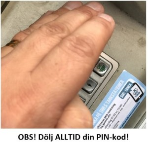 d%c3%b6lj-pin-kod-(inkl.-text)
