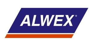 Alwex logo