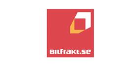 Logotyp Bilfrakt.se