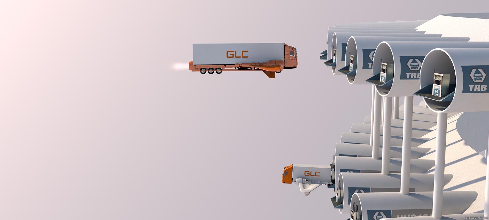GLC 170712