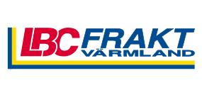 LBC-Frakt