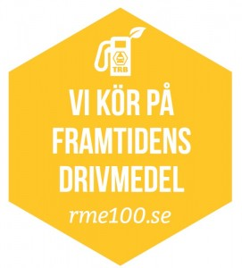 RME100 (small)