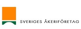 SÅ-logo