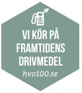 HVO100 Framtidens drivmedel (small)