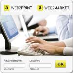 TRB webshop hos Arkitektkopia