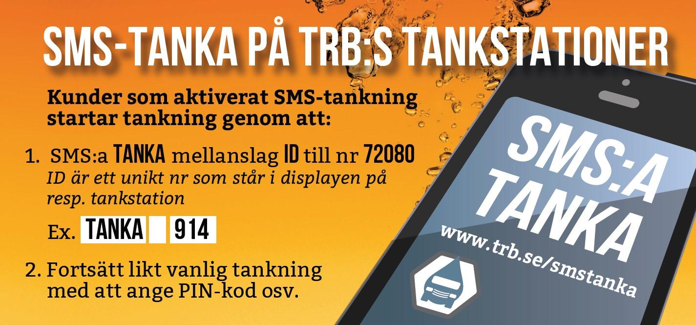 sms-tanka2