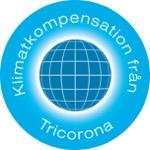 Klimatkompensation_Tricorona