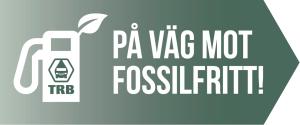 Fossilfritt